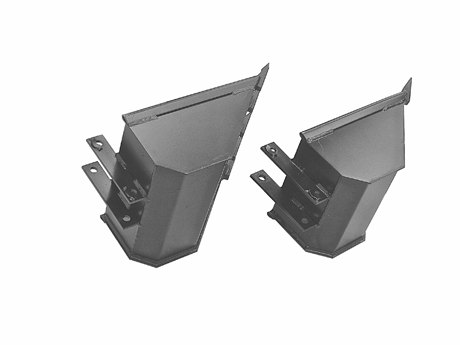 B616 - 16 in. Bucket Kit