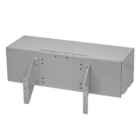 BB60IM - Ballast Box Kit