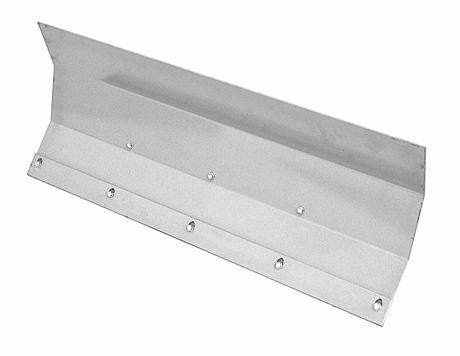 DB44 - Dozer Blade Kit