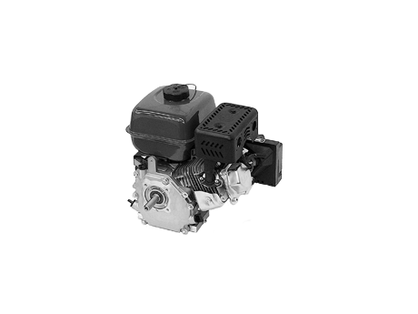MB2318 - Engine Kit