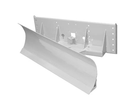 MDB154S - Angling Blade Kit