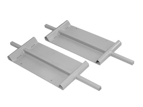 MS32 - Mud:Ice Scraper Kit