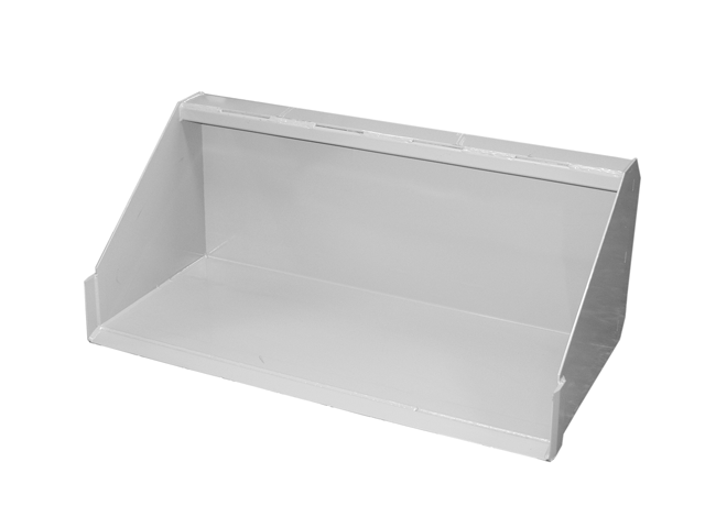 SB480S - Material Bucket Kit