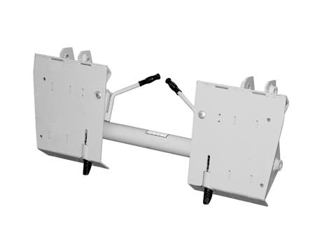 SH44 - Speed Hitch Kit
