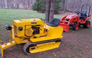 Struck-MT1800-Mini-Dozer_300x188
