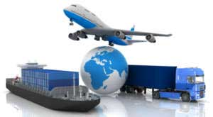 freight_forwarder_images