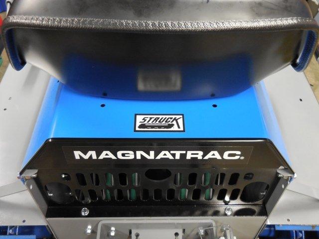 MAGNATRAC RS196K