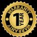 1yr-warranty-75x75