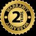 2yr-warranty-75x75