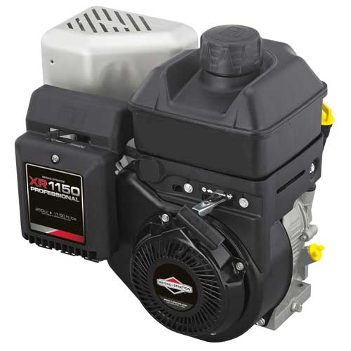 Briggs & Stratton Professional Engine