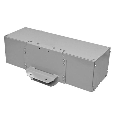 BB60RM - Ballast Box Kit
