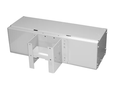 FB150 - Series Ballast Box Kit