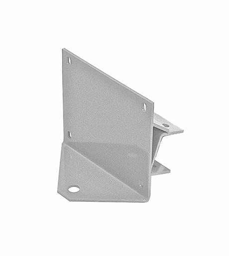 LCA9 - Log Crane Adapter _ Drawbar Kit