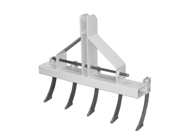 S14 - Five Shank Ripper Kit