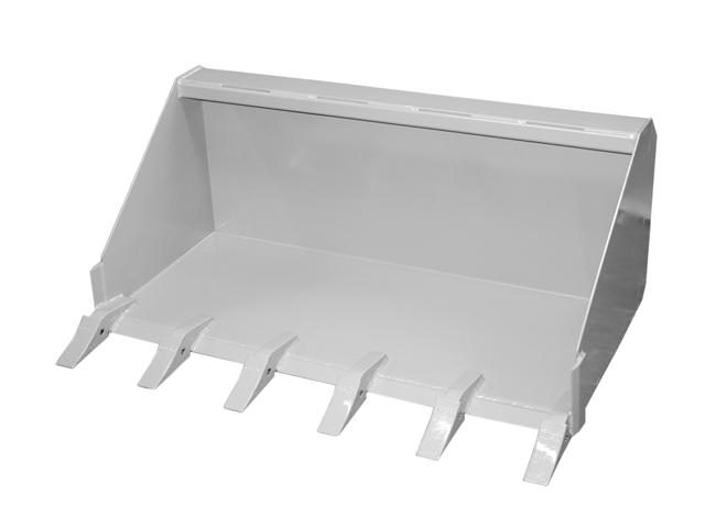 SB480TS - Material Bucket Kit