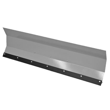 SB60 - Snow Blade Kit