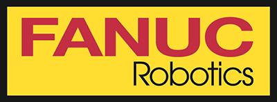 fanuc_robotics