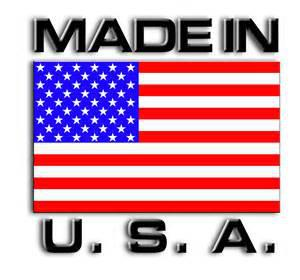 7644bba695de usa I designed all of the Struck products. They re not cheap foreign  imports