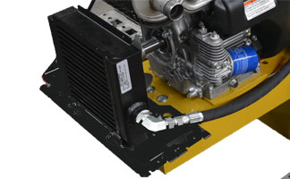 Honda-25hp-Gas-MH-Series-002_nobackground_324x200_jpeg_high_optimized