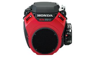 Honda_GX690_Engine_nobackground_324x200_jpeg_high_optimized