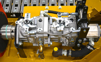 Tandem-Piston-Pump-010_bright_324x200_jpeg_high_optimized