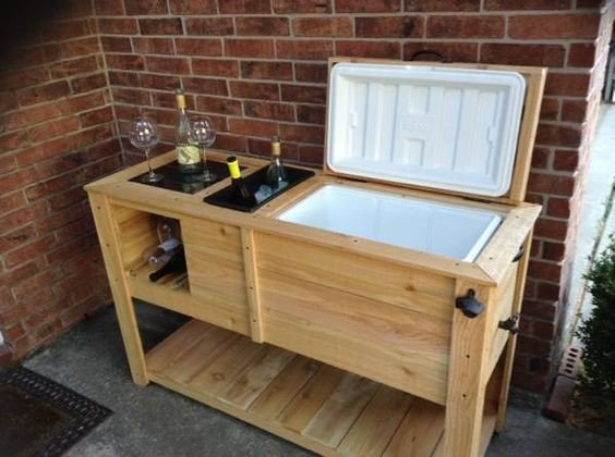 Ridiculously Cool Diy Man Projects